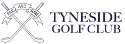 Tyneside Golf Club