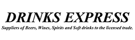 DRINKS EXPRESS